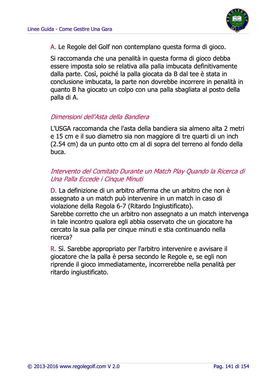 Index of /cms/fileadmin/docs/gare/ComeGestireUnaGara/files/mobile