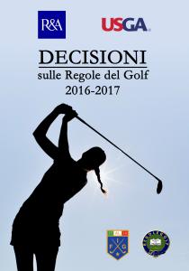 DecisionsCoverLulu_Beta_16